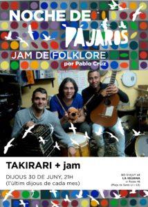 016_06_Jam_takirari_cartel_WEB