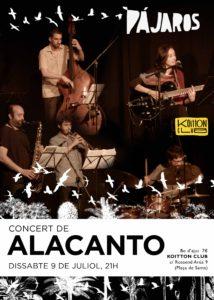 2016_07_Alacanto_cartel_web