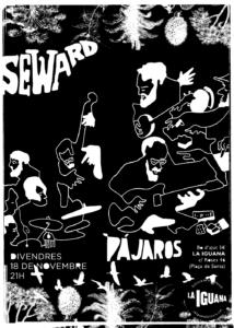 2016_11_seward_web