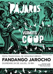 PAJAROS_2016_07_Fandango_web