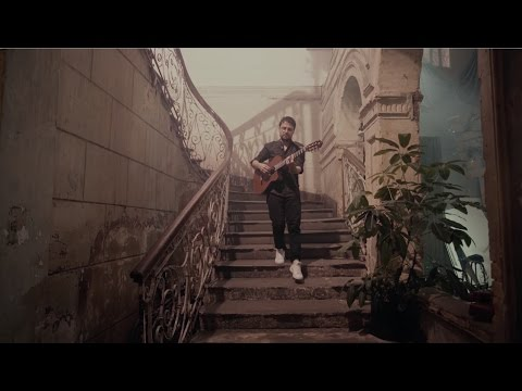 'Cantares de Lina', Lucio Feuillet