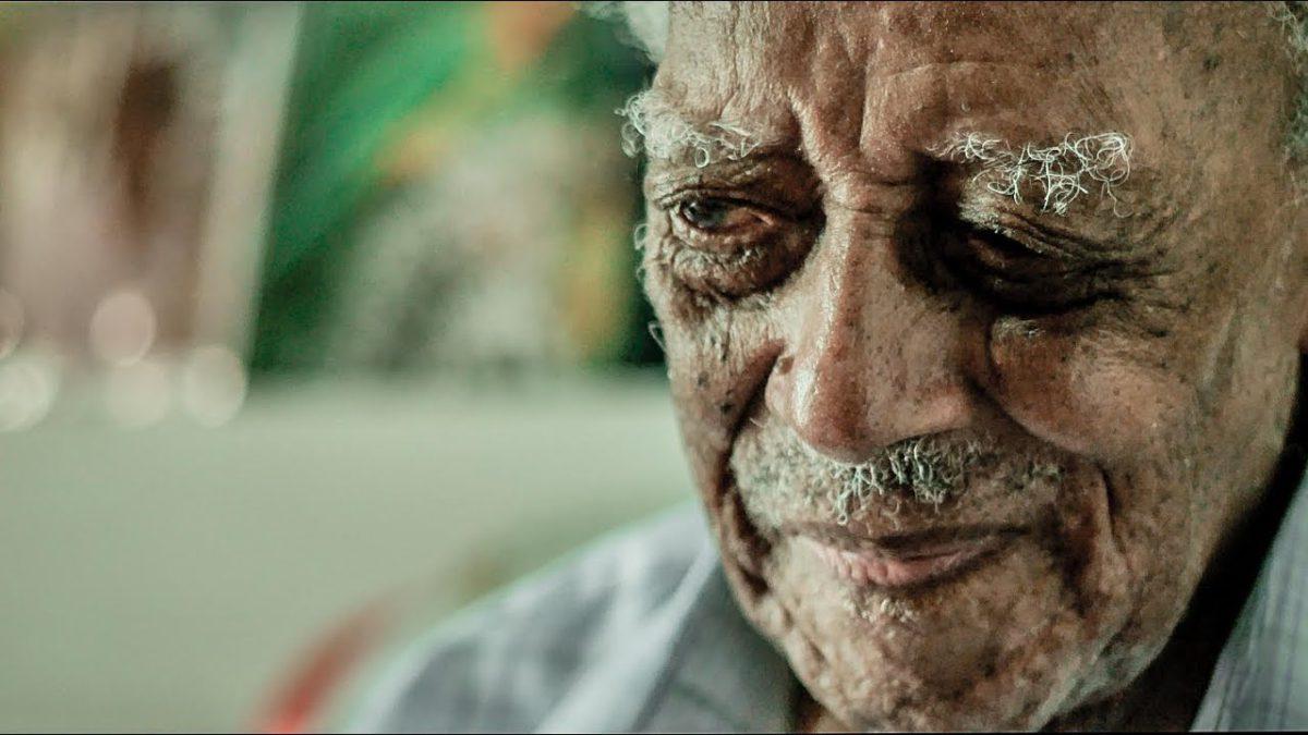 'Walter Ferguson, The father of calypso', documental